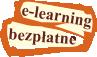 szkolenia bezpłatne: księgowość, finanse, biznesplan, marketing, zarządzanie, komunikacja interpersonalna