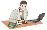 Jakie dokumenty prowadzić w firmie dokumentacja zatrudnionego pracownika - etatowca
