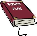Książka - BIZNES PLAN