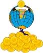 Zobowiązania przedsiębiorcy, firm wobec ZUS - co i kiedy należy płacić ZUS