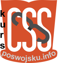 Less czy CSS