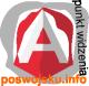 framework JavaScript po polsku