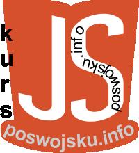 JavaScript DOM tworzenie dodawanie usuwanie elementów strony www