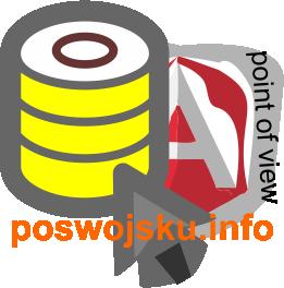 baza danych NoSQL MongoDB framework JavaScript poswojsku