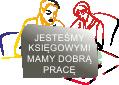Internetowy kurs księgowości on-line - szkolenie k</body></html>