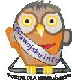 poswojsku.info Portal Managerów - Menedżerów