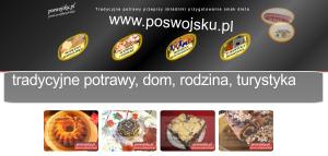 portal poswojsku.pl Tradycyjne potrawy Dom Rodzina Kulinaria