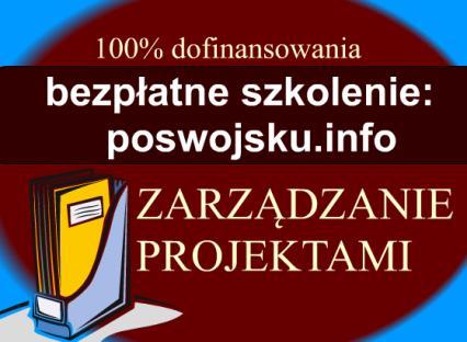 Zarządzanie firma projekt personel definicje strategia porady bezpłatne